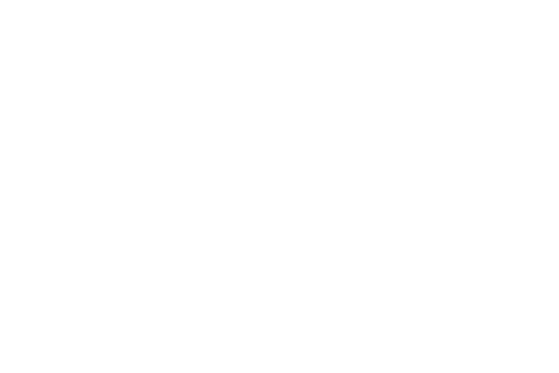 cucina su misura stile nordico legno larice faggio isola corazzolla