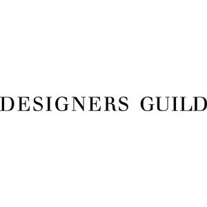 Designer Guild logo