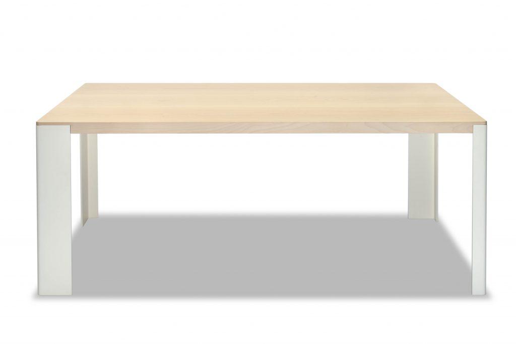 Tavolo in legno Corazzolla