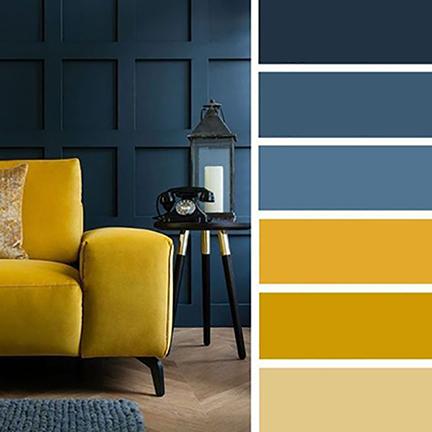 giallo-il-colore-della-creatività-corazzolla
